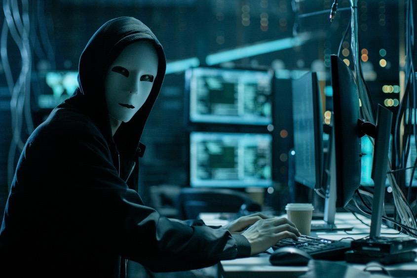 「ランサムウェア」って知ってる?もはや他人事ではないサイバー犯罪、求められるのはサイバーリテラシー