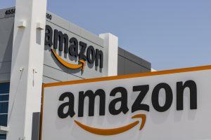 Amazonが60種類以上のプライベートブランド商品を展開。さらなる消費財Eコマースの高みへ