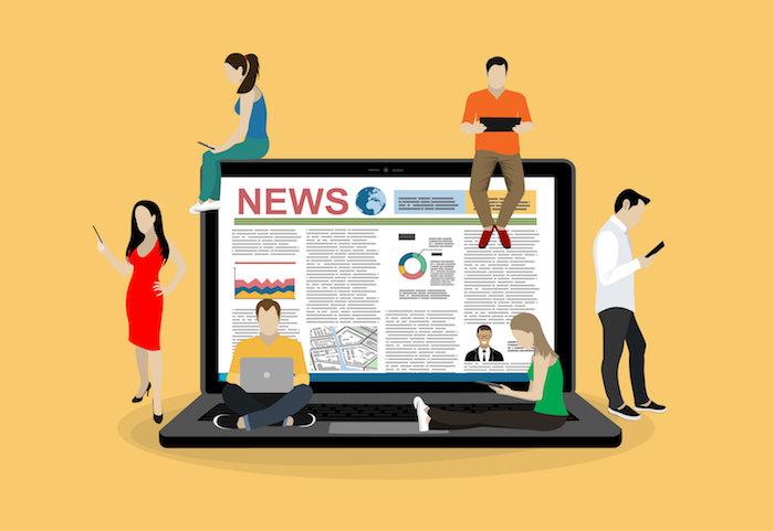 次世代コンテンツマーケへ。アマナが提供するオウンドメディアの企画・配信・分析を一括管理するプラットフォーム