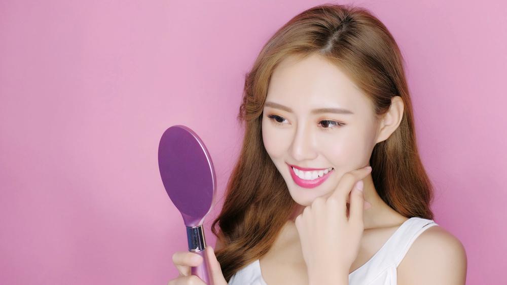 「小学生からスキンケア」美容ブームの低年齢化、驚くべき韓国の実態