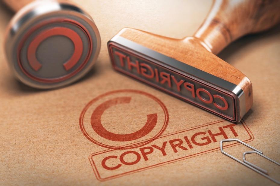 著作権・個人情報課題をブロックチェーン技術により解消へ。クリエイター業界はポジティブに変化できるか