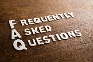 """人工知能は""""暗黙知""""も読み取る領域に。自然文からFAQを自動生成する「KIBIT Find Answer」"""