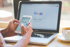 Googleだけじゃない。用途別で効果を発揮する、使いわけたい5つの検索エンジン