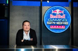 日本のe-Sportsシーンを陰から支えたRed Bull。パートナーとして伴走した6年間、そのブランディング手法
