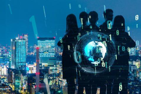 テンセント「人工知能・人材白書」から読み解く、中国のAI人材戦略