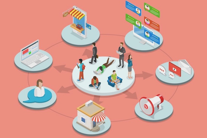 """ワコールの新戦略は「より深く、広く、長く」。緻密な""""オムニチャネル戦略""""が顧客の購買を加速させる"""
