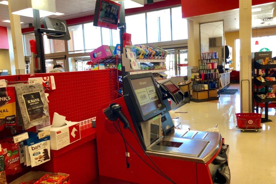 中国の無人スーパー「JD.ID X-Mart」がインドネシアに初進出。京東商城が踏み出す小売店の無人化計画