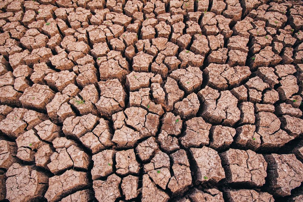 迫りくる「世界ウォーター・クライシス」、地球からきれいな水がなくなってしまうのか?