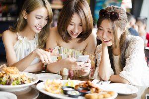 本田圭佑が出資する世界初の飲食テック「ビスポ!」。LINEをプラットフォームに集客支援をアップデート