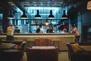 レストランという場が生み出す次世代の可能性。5つの事例でみる、新しい付加価値の形