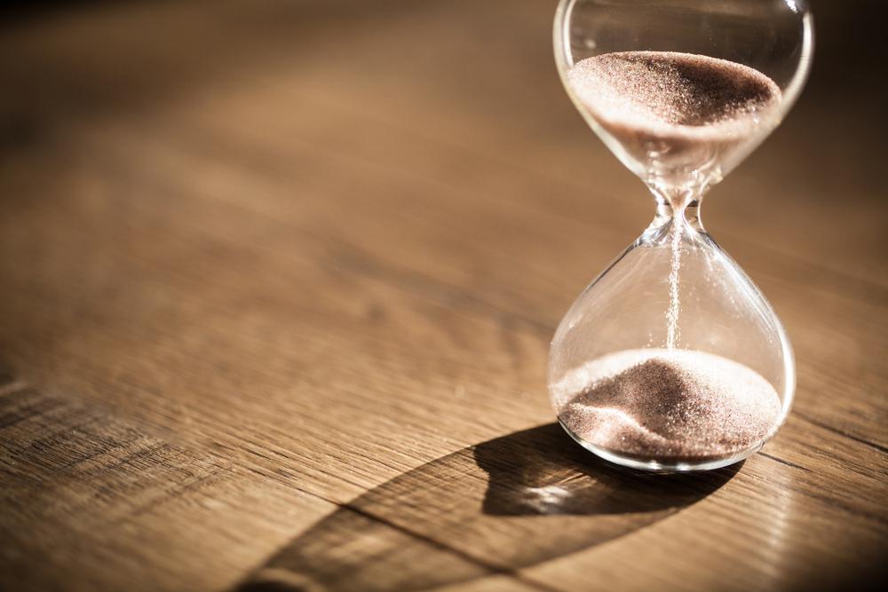 """""""待ち時間""""を特別な体験に。3つの事例にみる可処分時間の獲得モデルとは"""