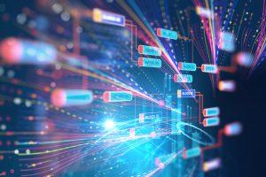"""""""データエコシステム""""の加速、2025年に163兆GBに達するIoTデータ。 先進プレイヤーに対抗するには新たなマネタイゼーションがカギ"""
