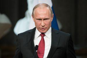 """「人工知能分野で主導権を握る国が世界を制するだろう」。ロシアが参戦する""""世界人工知能開発競争""""〜米国と中国を追う"""