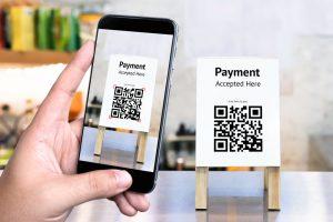 「楽天Pay」が日本のコード決済利用度トップ。国内キャッシュレス決済の現状とその今後