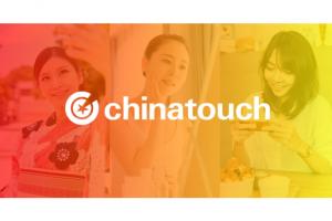 """在日中国人による""""中国人向けクチコミ""""サービス。中国人視点のプロモーションが可能に"""
