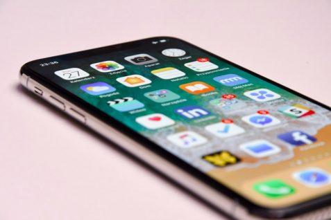 """iPhone Xは""""量""""で実現できなかった「スーパーサイクル」を""""売上""""で実現"""