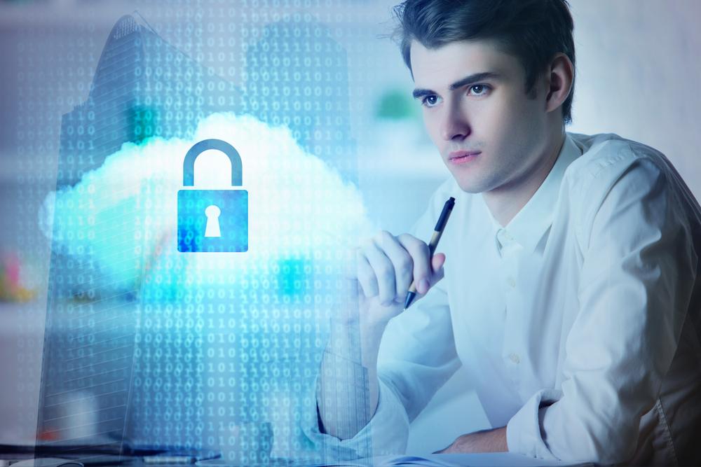 クラウドセキュリティの重要性は更に加速。専門家の雇用は必須事項に