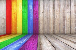約7割が「職場でのLGBT施策なし」。LGBT約1,600人への調査