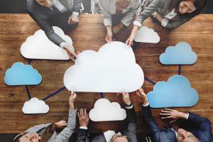 """イノベーションを妨害するのは""""理解のない取締役""""と""""事業継続へのコスト""""、そして""""スキル不足"""""""