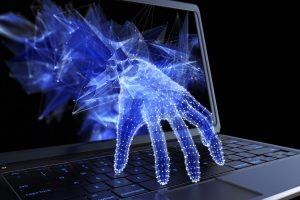 日本人はサイバー攻撃によるデータ消失への意識が低い。グローバルにみるデータ消失に関する調査