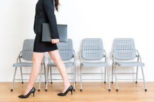 Z世代のキャリア重要視は1割以下。ワークライフバランスを求める就活意識