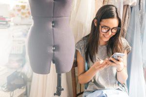 """""""ファッション特化""""のビジネスマッチングサービス。チャンスを広げる新たな手法となるか"""