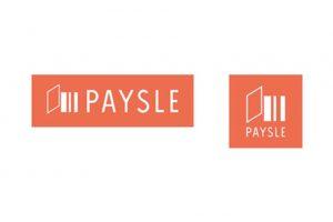 スマホで公共料金のコンビニ決済が可能に。コンビニ収納サービス「PAYSLE」