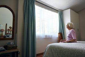 NECが独居高齢者のための対話型AIシステムの研究開発を開始