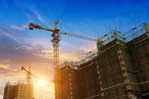 海外不動産投資の鍵は十分な情報収集。約3割の不動産オーナーが海外不動産投資に前向き