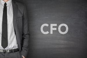 """デジタルで変わる""""CFO""""の役割。企業の金庫番からデジタル投資を先導するプロデューサーへ"""