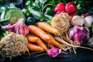 クリエイティブ・ベジタブル――ブリーダー・農家・シェフが垣根を越えて創る「新しい野菜」