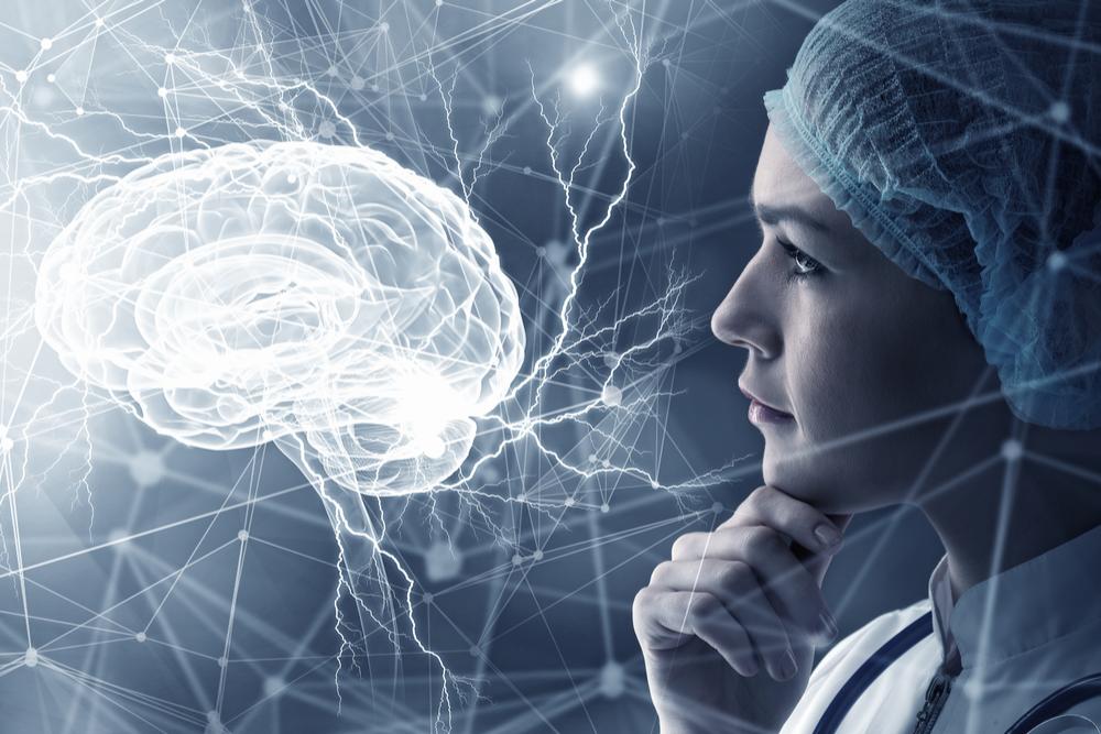 """""""視聴者の反応""""を可視化。脳科学やAIに基づいた感情分析で、動画広告はどう変わるか"""
