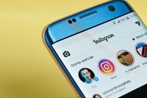 いじめ写真やキャプションを自動検出・削除。Instagramが乗り出したいじめ対策とは
