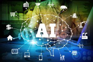 「中国・人工知能企業トップ50」〜ユニコーン企業が14社、創業者の55.6%が博士号取得者