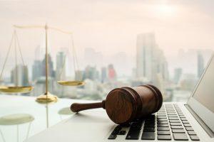 中国で「ネット裁判所」が登場〜訴訟プロセスの迅速化で2時間で有罪判決も?