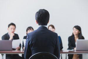 約5割の学生が「就活ルール」廃止を肯定。「自分のペース」を求める今の学生の就活意識
