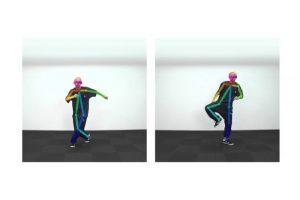 """avexが挑む""""ダンスのスコア化""""。定量評価によって変わる教育現場"""