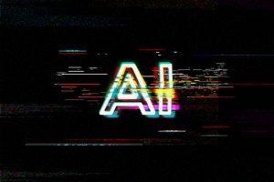 AIでテレビショッピング番組の入電件数が27.6%増加。キューサイがAIモデル「nAomIナオミ」を番組制作に導入