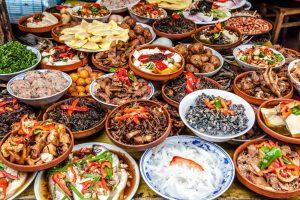 中国の食肉消費増がもたらす課題とフードテックの可能性〜豚肉消費は世界の半分以上