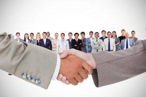 ビッグデータを利用した日本在住外国人と企業のマッチング。「お仕事ウォーカー」が外国人採用サービス開始