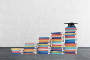 シンガポールが教育方針を大転換、「学校での順位記載を廃止」のわけ