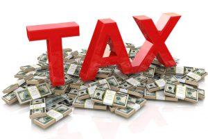 あと1年を切った消費税10%への引き上げは肯定と否定の企業に分かれる―帝国データバンク