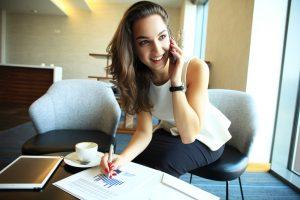 女性が働きやすい企業ランキング、トップは講談社という結果に