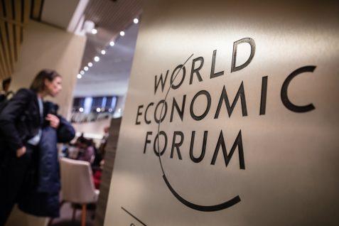 「世界競争力レポート」が評価手法を見直し。そこから見えるこれからの競争力の源泉