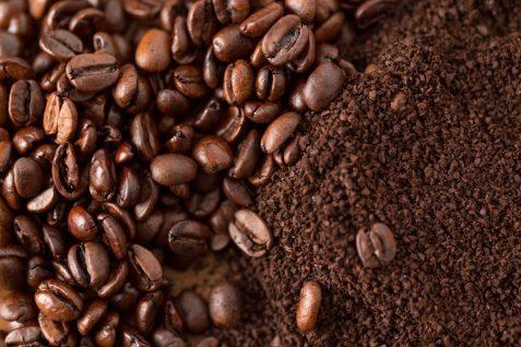 コーヒーの「残りかす」が家具の材料やバスの動力にも・・・機能的に再生させる世界のリユース最新動向