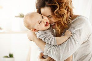 母乳の栄養バランスを可視化する母親向け検査サービス「Bonyu Check」