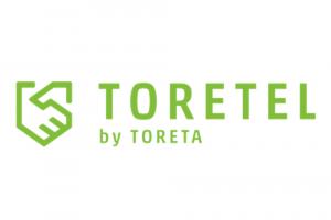 飲食店での無断キャンセル防止アプリ「トレテル」