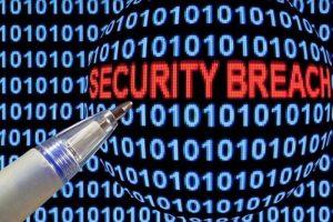 「2018年の10大セキュリティ事件ランキング」巧妙化するサイバー脅威
