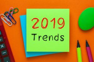 2019年の日本のクリエイティブトレンドを表す 「Creative Trend 2019」発表