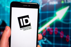 顔情報とクレジット情報など「共通ID」の活用で観光客を「IoTおもてなし」